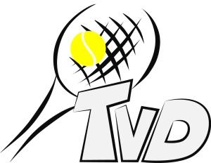 Logo TVD